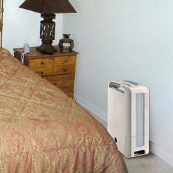 Осушители воздуха бытовые - для дома, квартиры, офиса купить в Москве