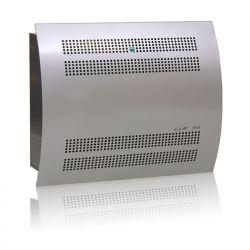 Настенный осушитель воздуха Dantherm CDF 35