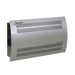 Настенный осушитель воздуха Dantherm CDF 45