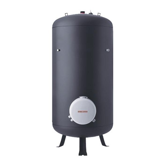 Проточный безнапорный водонагреватель - Бесценный источник ...: http://vodogrey.cloudns.org/water-heaters/protochny1i1-beznaporny1i1-vodonagrevatelb1.html