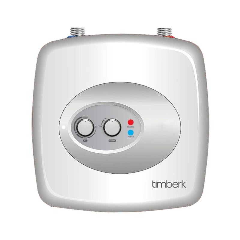 Накопительный водонагреватель Timberk SWH RE1 15 VU.