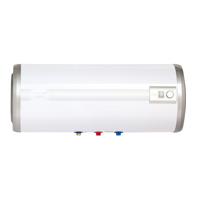 Накопительный водонагреватель Timberk SWH RS2 80H.