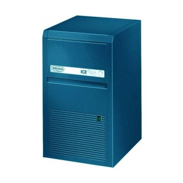 инструкция по эксплуатации льдогенератор - фото 6