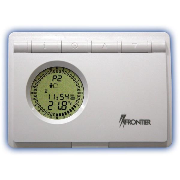 CEWAL Комнатный термостат RQ30 - отзывы.