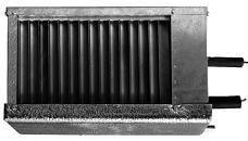 Охладитель воздуха Korf FLO 50-25