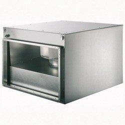 Шумоизолированный вентилятор Ruck KVRI 8050 D4 01