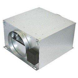 Центробежный вентилятор Ruck ISOTX 315 E2 10