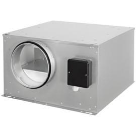 Вентилятор Ruck ISOR 200 EC 20