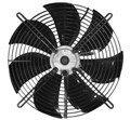 Осевой вентилятор Shuft AXW 450-4M