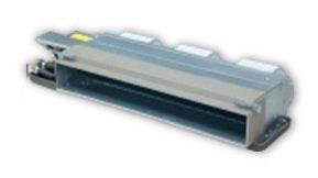 Канальный кондиционер Hyundai Н-MZDLP1-22H-UI112