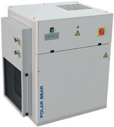 Осушитель воздуха Polar Bear SDD 60A