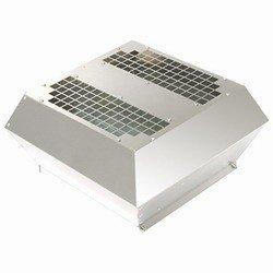 Крышный вентилятор Ruck DVA 500 D4 30