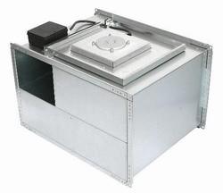 Центробежный вентилятор Ruck KVT 5025 E4 10