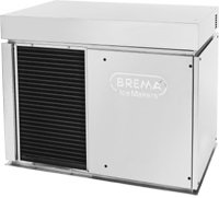 Льдогенератор BREMA MUSTER 350W