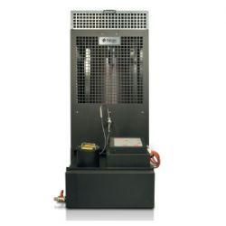 Теплогенератор Hiton HP-145