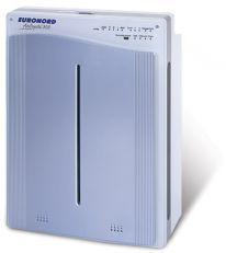 Очиститель воздуха Euronord Air Crystal 300