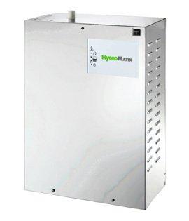 Промышленный увлажнитель воздуха HygroMatik C06 Basic