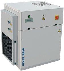 Осушитель воздуха Polar Bear SDD 80A