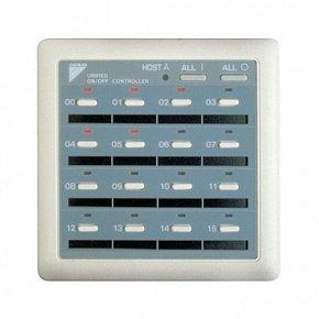 Контроллер вкл/выкл Daikin DCS301В51