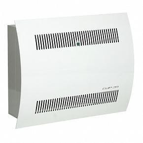 Настенный осушитель воздуха Dantherm CDP 35