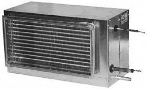Водяной охладитель Арктос PBAR 500х300–4–2,5