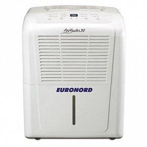 Осушитель воздуха Euronord Air Master 30