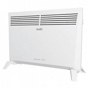 Электрический конвектор Ballu BEC/EM-1000