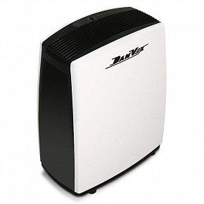 Осушитель воздуха DanVex DEH-300
