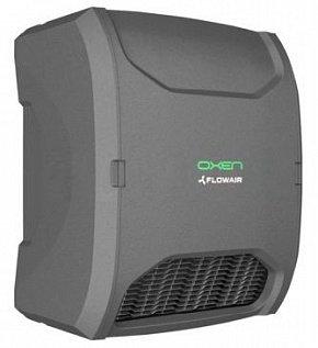 Бесканальная вентиляция Flowair OXeN-X2-N-1.2-V