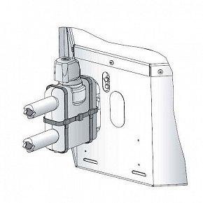 3-х ходовой электромагнитный клапан 42DW9005 (3/4')