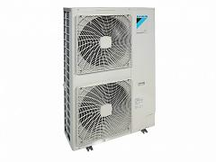 Daikin Super Multi Plus RXYSQ6P8V/Y Наружный блок