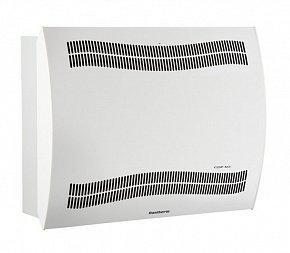 Настенный осушитель воздуха Dantherm CDP 40
