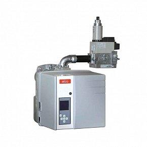 Горелка газовая ELCO Vectron VG 2.210 D