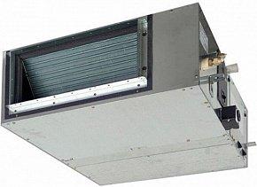 Daikin FBQ50D / RXS50L канальный средненапорный