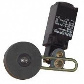 Концевой выключатель Frico AGB 304