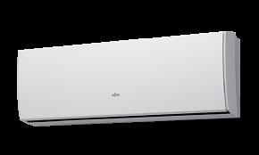 Fujitsu настенный блок ASYG12LUCA Slide