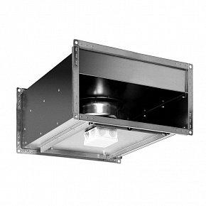 Вентилятор Shuft RFE-B 400х200-2M VIM