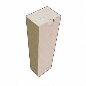 Бахилы в кассетах для аппаратов TITAN (100 шт/уп)