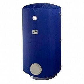 Накопительный водонагреватель Steelbak 600 24|30 кВт