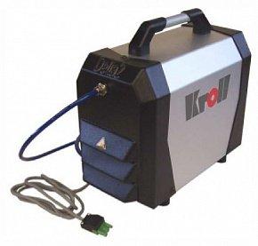 Компрессор UBK-2 для KG|UB 150-200