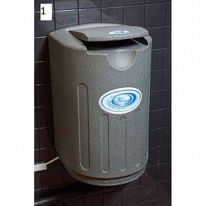 Сушилка для купальников Swimsuit Dryer модель №1
