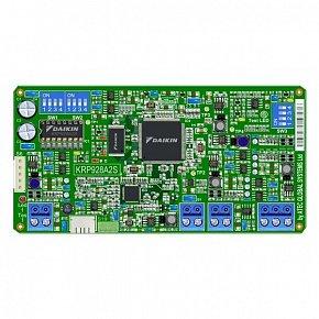 Адаптер интерфейса Daikin KRP928A2S