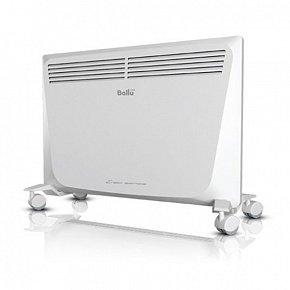 Электрический конвектор Ballu BEC/EZER-1000