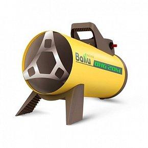 Газовая тепловая пушка BALLU BHG -20M