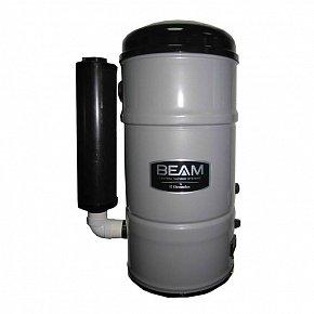 Встроенные пылесосы Beam Electrolux Mindo 265