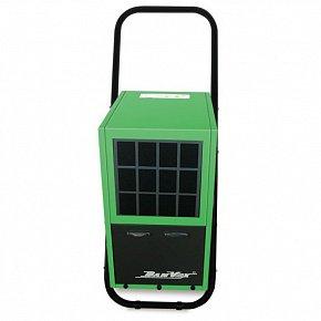 Осушитель воздуха промышленный DanVex DEH-500i