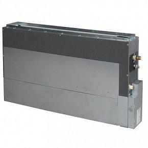 Напольно-потолочный кондиционер Daikin FXNQ50A
