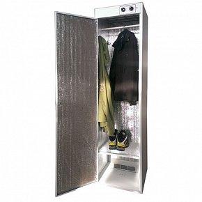 Шкаф сушильный Тропик 500