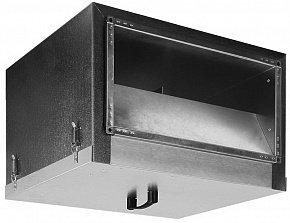 Прямоугольный канальный вентилятор Shuft IRFD-B 1000x500-4S