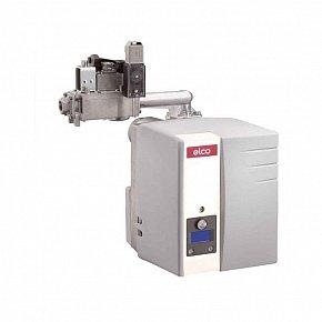 Горелка газовая ELCO Vectron VG1.55